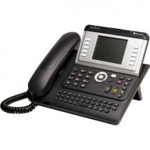 Alcatel 4068 IP Touch Reconditionné