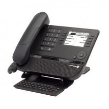 Alcatel-Lucent 8038 Premium DeskPhone - Reconditionné