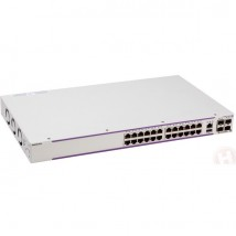 Alcatel-Lucent OmniSwitch 6350 24 ports