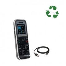 Téléphone sans fil Alcatel-Lucent 8232 DECT Reconditionné