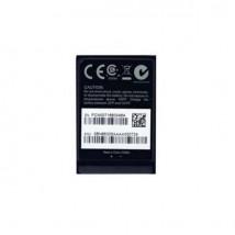 Batterie pour Alcatel Mobile 200 DECT