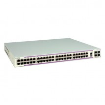 Alcatel-Lucent OmniSwitch 6350 48 ports
