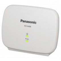 Répéteur DECT Panasonic KX A406CE