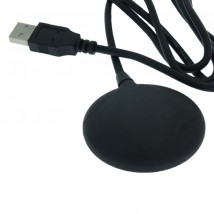 Antenne GPS - USB pour Panasonic CF19