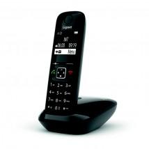 Gigaset AS690 téléphone sans fil