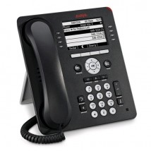 Avaya 9608 IP Phone Reconditionné