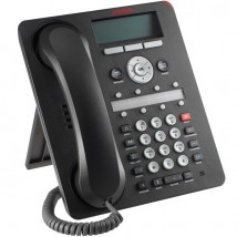 Avaya 1608 IP Phone Reconditionné