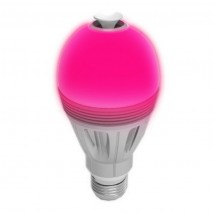 Awox AromaLIGHT Color