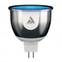 Awox SmartLIGHT Color GU5.3
