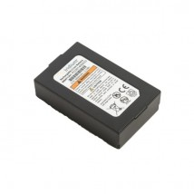 Batterie standard Iridium GO!