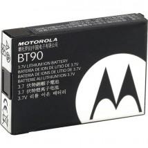 Batterie Li-Ion 1800 mAh pour Motorola CLP