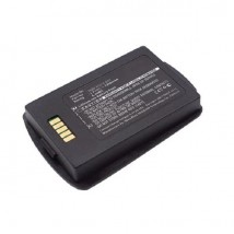 Batterie pour Spectralink 84xx