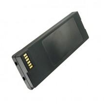 Batterie Lithium Haute capacité Iridium 9575