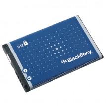 Batterie pour Blackberry série 71xx 83xx et 87xx