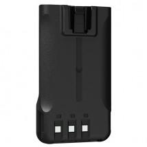 Batterie Li-lon 1130mAh