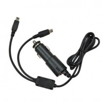 Chargeur allume-cigare pour Midland G6, G7, G8