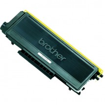Toner 3500 pages pour fax Brother 8220