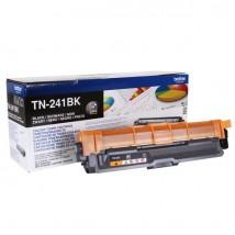 Toner noir TN-241BK pour fax LED Brother