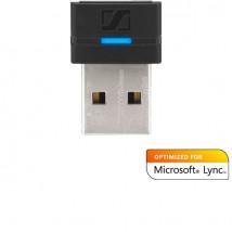 Sennheiser BTD 800 USB MS Dongle