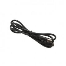 Câble USB 1,2m Iridium