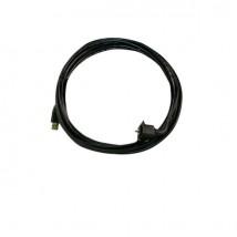 Câble USB extérieur 5 m Iridium GO!