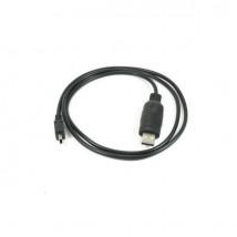 Câble de programmation pour Hytéra TC320