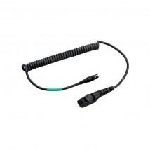 3M Peltor Câble FLX2 - 111