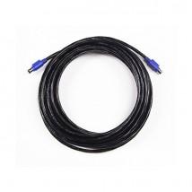 Câble d'extension audio pour AVer VC520