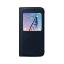 Coque de protection pour Samsung Galaxy S6 Edge Plus