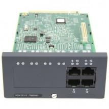 Carte mère Avaya IP500 VCM 32 V2