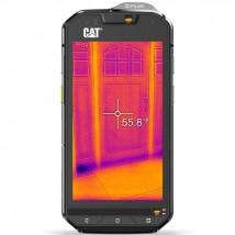 Smartphone durci Caterpillar CAT S60