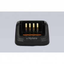 Rapid charger for Hytera PD505