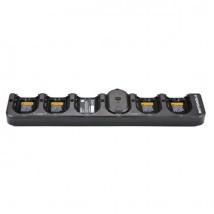 Chargeur 6 emplacements pour Motorola CLP446