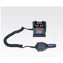 Motorola Chargeur véhicule pour DP1400