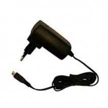 Chargeur USB Spectralink