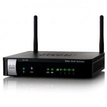 Cisco RV110W