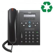 Cisco IP 6921 Reconditionné