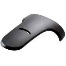 Clip ceinture pour Gigaset C620, C620H