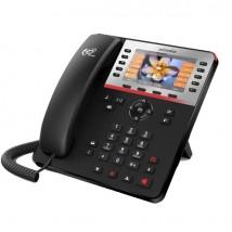 Téléphone IP Swissvoice CP2505G