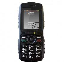 Mobile i.Safe Challenger 2.0