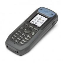 Téléphone sans fil Ascom d81 Messenger