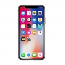Apple IPhone X 64 Go reconditionné grade A+