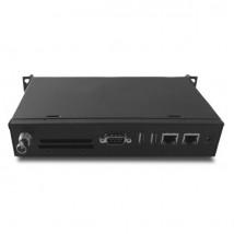Innes DME204 - Lecteur multimédia HD