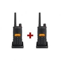 Motorola XT660D - Pack Duo