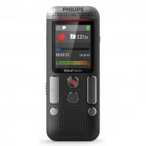 Philips Voice Tracer DVT2510