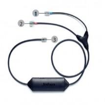 Jabra EHS-Adapter pour Avaya