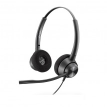 Plantronics EncorePro 320 USB-A