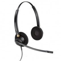Casque Plantronics Encore Pro HW520 antibruit