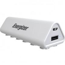 Energizer XP2000 Batterie d'urgence