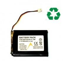 Batterie pour Ericsson DT390